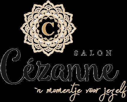 Salon Cezanne